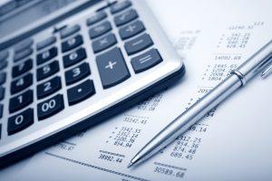 Eine kostenlose Schuldnerberatung ist sehr hoch nachgefragt aber alternativ hilft Ihnen auch ein Anwalt.