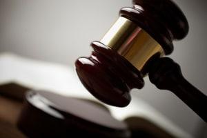 Im Zuge der Privatinsolvenz: Wo beantragen Sie die Restschuldbefreiung?
