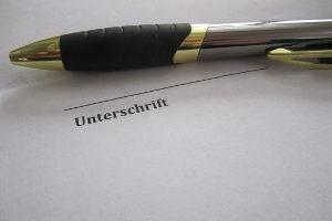 Gemäß § 309 InsO kann das Insolvenzgericht die fehlende oder verweigerte Zustimmung eines Gläubigers ersetzen.