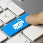 Neue Anforderung an das Vermögensverzeichnis: Es muss elektronisch gespeichert werden.