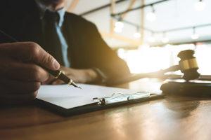 Eine fehlerhafte Anmeldung der Forderung im Insolvenzverfahren kann dazu führen, dass der Insolvenzverwalter sie nicht anerkennt.