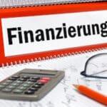 Anschlussfinanzierung: Mit dem Rechner können Sie online erste Kreditangebote anfordern.