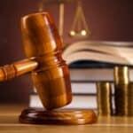 Antrag auf Restschuldbefreiung zurücknehmen: Oft müssen Gläubiger zustimmen.