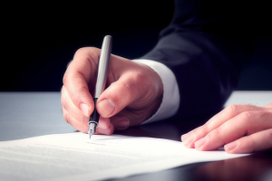 Es gibt für den Antrag auf Versagung der Restschuldbefreiung kein allgemeingültiges Formular.