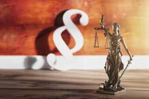 Aussonderungsberechtigte Gläubiger sind keine Insolvenzgläubiger.