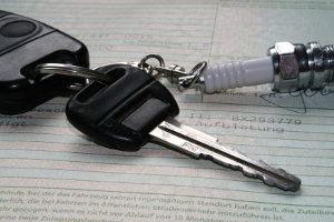 Sie wollen ein Auto finanzieren trotz Insolvenz? Warten Sie lieber, bis das Verfahren beendet ist.