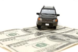 Auto leasen oder finanzieren? Das ist eine Frage Ihrer persönlichen Präferenzen und finanziellen Möglichkeiten.