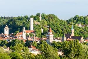 Baden-Württemberg unterstützt Unternehmen, Selbstständige und Freiberufler mit einer Schulden-Soforthilfe, die nicht zurückgezahlt werden muss.