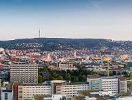 Baden-Württemberg Schuldnerberatung