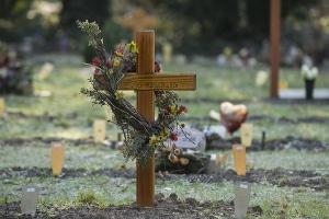 In erster Linie haben die Erben die Beerdigungskosten zu tragen.