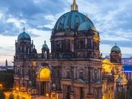 Berlin Schuldnerberatung