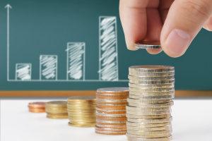 Lassen Sie sich von einer Schuldnerberatung eine Bescheinigung zum P-Konto ausstellen, um Ihren Freibetrag zu erhöhen.