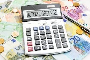 Wer haftet für die Betriebsrente nach einem Betriebsübergang wegen Insolvenz?