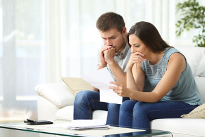 Bonität: Kann eine Selbstauskunft erfolgen?