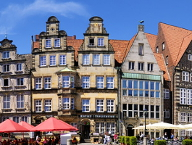 Bremen Schuldnerberatung