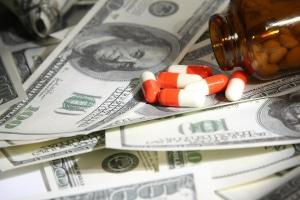Darf Krankengeld gepfändet werden? Ja, es gelten dieselben Regeln wie für Arbeitseinkommen.