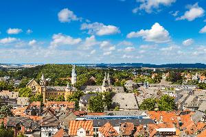 Gemeinnützige Organisationen wie die Diakonie bieten eine Schuldnerberatung in Goslar kostenlos an.
