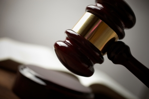 Wird die Abgabe der Drittshculdnererklärung verweigert, können Gläubiger eine Einziehungsklage anstreben.