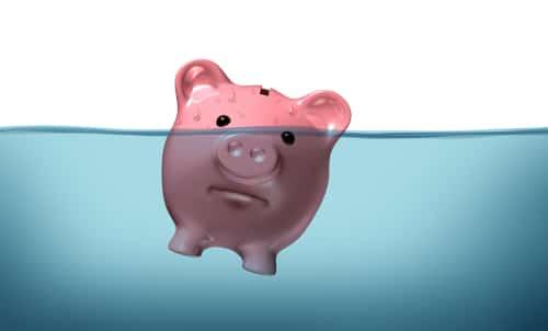 In Düren gibt es auch kostenlose Schuldnerberatungsstellen.