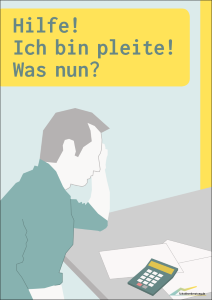 ebook-pleite-was-nun