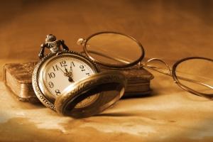 Einrede der Verjährung: Nach § 195 BGB beträgt die reguläre Verjährungsfrist drei Jahre.