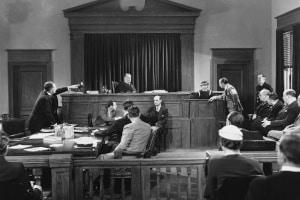 Einreden der Verjährung können schnell zu Rechtsstreitigkeiten führen, weil die Berechnung der Verjährungsfristen mitunter schwierig ist.