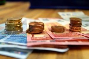 Eine gute Begründung beim Einspruch gegen einen Steuerbescheid spart im Idealfall eine Menge Geld.