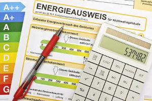 Energieschulden: Für Menschen mit geringem Einkommen stellen Strom- und Heizkosten eine große Belastung dar.