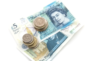Das englische Insolvenzrecht sieht eine Restschuldbefreiung nach zwölf Monaten vor.