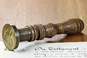 Erben in der Insolvenz: Ist es Schuldnern erlaubt, eine Erbschaft auszuschlagen?