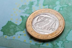 Den Euro-Rettungsschirm können nur Länder der Eurozone in Anspruch nehmen.