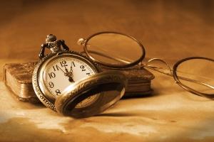 Der Schuldner gerät nur bei Fälligkeit in Verzug. Zu welchem Zeitpunkt kann Gläubiger seine Forderung verlangen - sofort oder zu einem bestimmten Termin?
