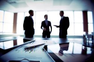 Firmeninsolvenz: Der Verkauf eines insolventen Unternehmens kann sich unter Umständen lohnen.