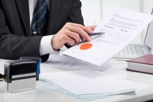 Wodurch zeichnet sich ein Forderungskaufvertrag aus?