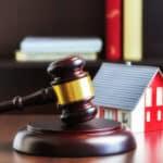 Der BGH hat die Gebühr für die Umschuldung eines Immobilienkredits für unzulässig erklärt.