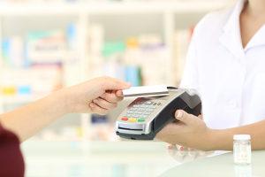 Die Gebühren für ein Basiskonto müssen angemessen sein.