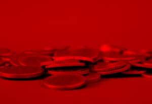 Geld leihen trotz negativer SCHUFA: Bei deutschen Banken ist das gewöhnlich nicht möglich.