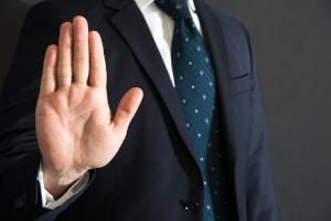 Macht ein Gläubiger seine alte Forderung nach der Restschuldbefreiung geltend, kann der Schuldner die Bezahlung verweigern.