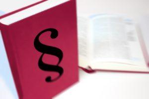 In den USA kann ein Unternehmen gemäß Kapitel 11 des Insolvenzgesetzes Gläubigerschutz beantragen.