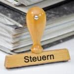 Das Finanzgericht Münster urteilte: Keine Haftung Minderjähriger für Steuerschulden der Eltern, wenn diese ihre gesetzliche Vertretungsmacht missbrauchen.