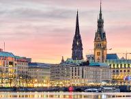 Hamburg Schuldnerberatung