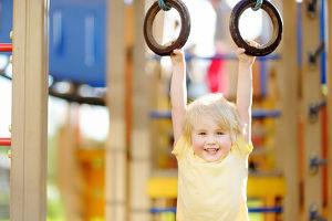 Die wenigsten Hartz-4-Kinder profitieren vom Teilhabepaket. Das fand der Paritätische Wohlfahrtsverband heraus.