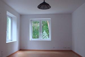 Haus verkaufen oder vermieten? Auch diese Frage sollten Sie gleich zu Beginn für sich klären.