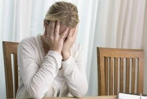 Suchen Sie sich Hilfe bei einer Stelle für Schuldnerberatung in Bielefeld, wenn Sie alleine überfordert sind.