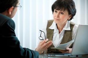 Bei einer Insolvenz kann in Heidelberg eine Schuldnerberatung aushelfen.