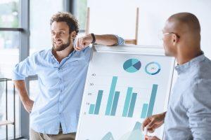 Fehler im Management können dazu führen, dass die Insolvenz von einem Unternehmen unumgänglich ist.
