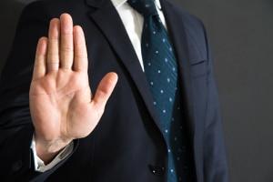 Eine Verurteilung wegen Insolvenzstraftaten vor der Privatinsolvenz kann eine Versagung der Restschuldbefreiung nach sich ziehen.