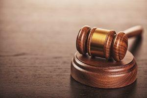 Insolvenzverfahren aufgehoben: Welche Bedeutung hat der Aufhebungsbeschluss?