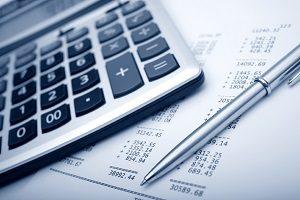Der Insolvenzverwalter verwaltet das Einkommen und Vermögen des Schuldners