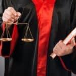 Insolvenzverwalter: Die Bestellung erfolgt durch zuständige Gericht.
